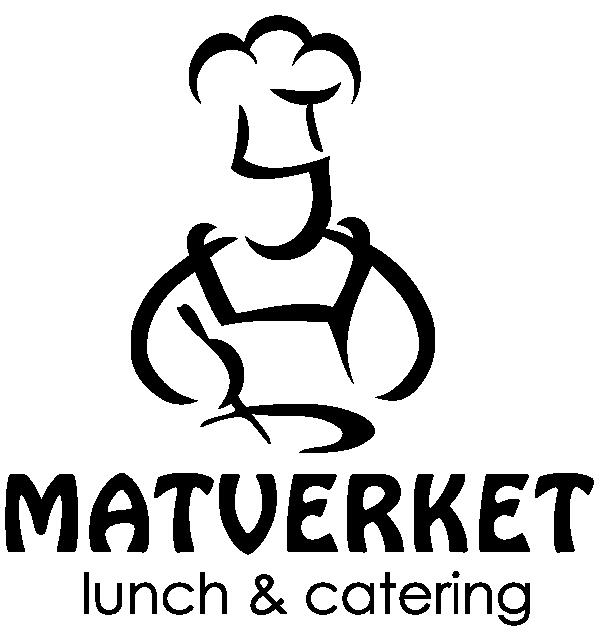 Matverket Falkenberg